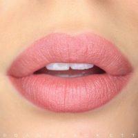 frsh-lips
